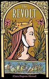 Télécharger le livre :  The Revolt