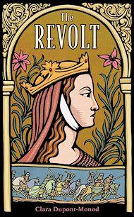 Téléchargez le livre :  The Revolt