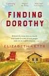 Download this eBook Finding Dorothy