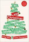 Télécharger le livre :  Last Christmas