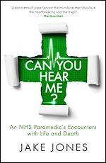 Téléchargez le livre :  Can You Hear Me?