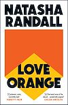 Télécharger le livre :  Love Orange