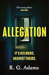 Télécharger le livre :  Allegation