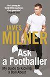 Télécharger le livre :  Ask A Footballer