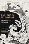 Télécharger le livre :  Latitudes of Longing