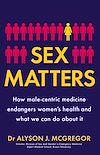 Télécharger le livre :  Sex Matters