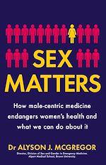 Téléchargez le livre :  Sex Matters