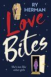 Télécharger le livre :  Love Bites