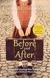 Télécharger le livre :  Before and After