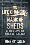 Télécharger le livre :  The Life-Changing Magic of Sheds
