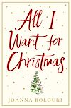 Télécharger le livre :  All I Want for Christmas