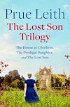 Télécharger le livre :  The Lost Son Trilogy