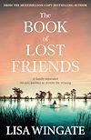 Télécharger le livre :  The Book of Lost Friends