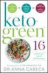 Télécharger le livre :  Keto-Green 16