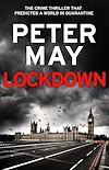 Télécharger le livre :  Lockdown
