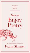 Télécharger le livre :  How to Enjoy Poetry