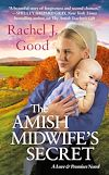 Download this eBook The Amish Midwife's Secret