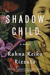 Download this eBook Shadow Child