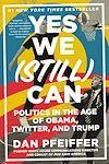 Télécharger le livre :  Yes We (Still) Can