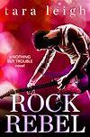 Télécharger le livre :  Rock Rebel