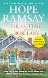 Download this eBook The Cottage on Rose Lane