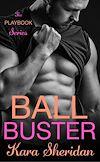 Télécharger le livre :  Ball Buster