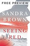 Download this eBook Seeing Red (Prologue and First Two Chapters)