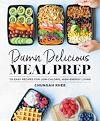Télécharger le livre :  Damn Delicious Meal Prep