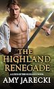 Download this eBook The Highland Renegade