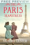 Download this eBook The Paris Seamstress (Free Preview: Chapters 1-4)
