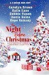 Télécharger le livre :  The Night Before Christmas Box Set