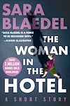 Télécharger le livre :  The Woman in the Hotel