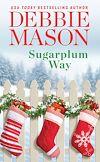 Télécharger le livre :  Sugarplum Way