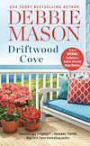 Télécharger le livre :  Driftwood Cove