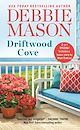 Download this eBook Driftwood Cove