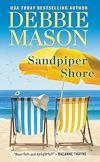 Télécharger le livre :  Sandpiper Shore
