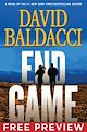 Download this eBook End Game - FREE PREVIEW (First Six Chapters)