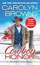 Download this eBook Cowboy Honor