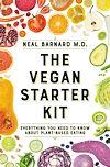 Télécharger le livre :  The Vegan Starter Kit