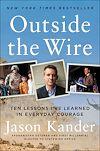 Télécharger le livre :  Outside the Wire