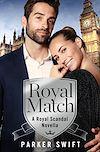 Télécharger le livre :  Royal Match