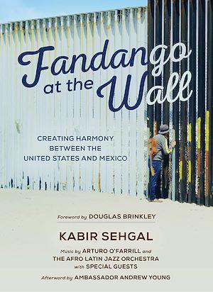 Téléchargez le livre :  Fandango at the Wall