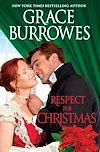 Télécharger le livre :  Respect for Christmas