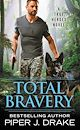 Download this eBook Total Bravery