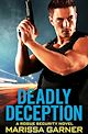 Download this eBook Deadly Deception