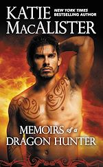 Download this eBook Memoirs of a Dragon Hunter