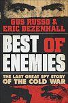 Télécharger le livre :  Best of Enemies