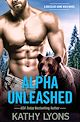 Download this eBook Alpha Unleashed