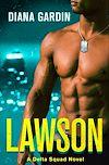 Télécharger le livre :  Lawson