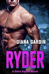 Télécharger le livre :  Ryder